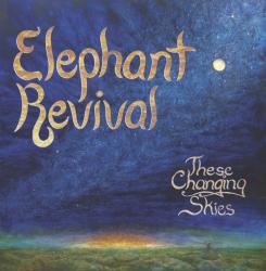 Elephant Revival -