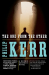 Philip Kerr: The One from the Other: A Bernie Gunther Novel