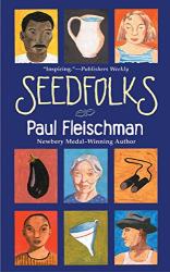 Fleischman, Paul: Seedfolks