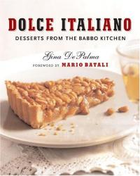 Gina Depalma: Dolce Italiano