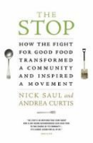 The stop how the fight for good food