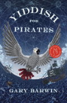 Yiddish for pirates 2