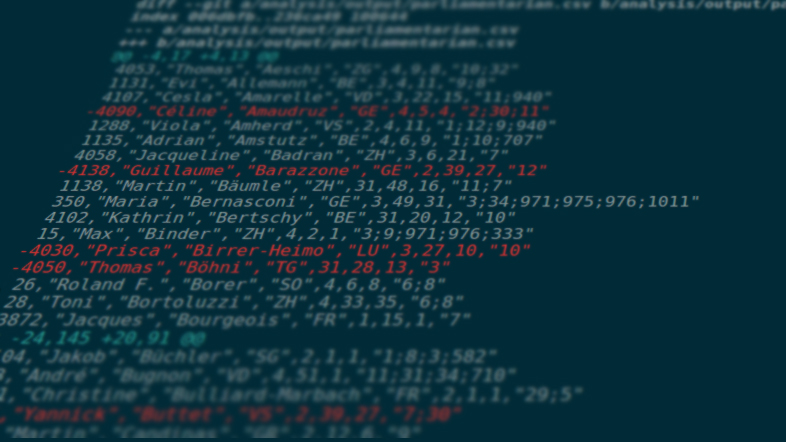 Timo_data