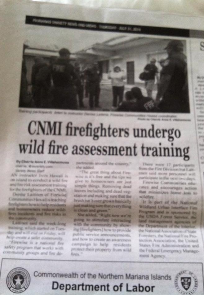 FW in CNMI paper.7.14
