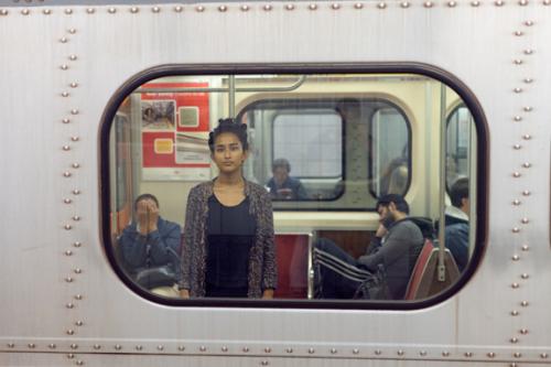 Subway girl Bangladesh1-IMG_4854 sm