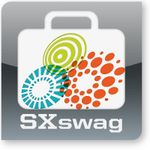 image from sxsw.com
