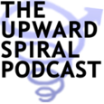 Upward-Spiral-Logo 160