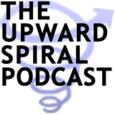 Upward-Spiral-Logo 160