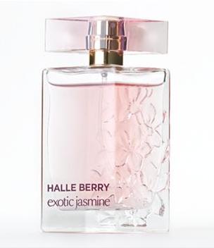Exotic Jasmine by Halle Berry