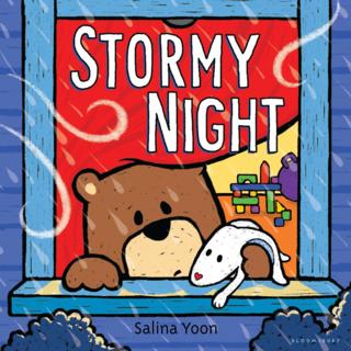 StormyNight1
