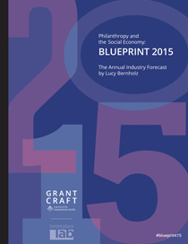Report_blueprint2015
