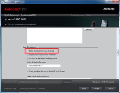 ACAD2012_DP_conf