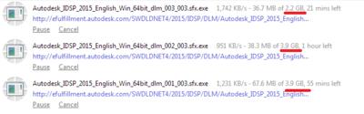 VA_IDSP-2015-browser-size