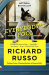 Richard Russo: Everybody's Fool: A Novel (Vintage Contemporaries)