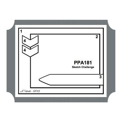 PPA181