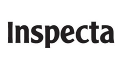 Inspecta_logo_website