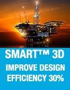 Smart_3D_improve_design_efficiency