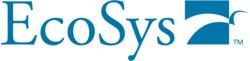 Ecosys-logo