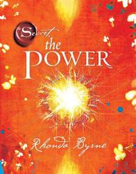 Rhonda Byrne: The Power