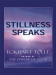 Eckhart Tolle: Stillness Speaks (Christian Softcover Originals)