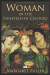 Margaret Fuller: Woman in the Nineteenth Century (Illustrated)
