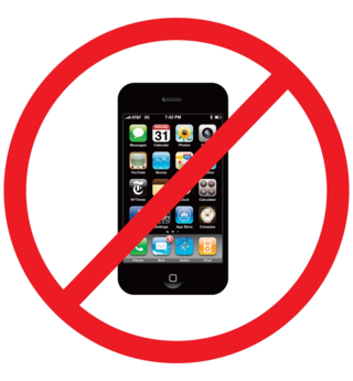No-cell-phone-clipart-nTBGkMGgc