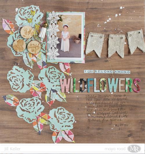 Wildflowers-MRApr17-layout