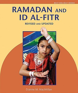 Ramadan and Id al-Fitr: Read about the beginnings of the Ramadan and Id al-Fitr celebrations