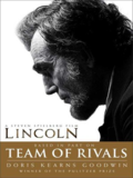 Team of Rivals {BDACE166-9808-4859-A723-D933B7E6FF66}Img400