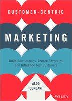 Customer Centric Marketing 9781119092896_s