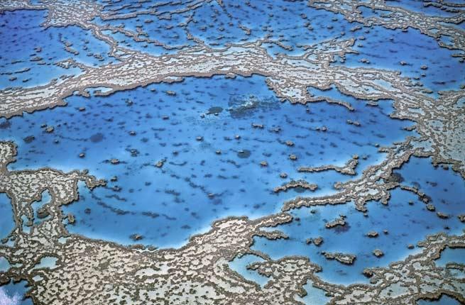 5-great-barrier-reef-australia