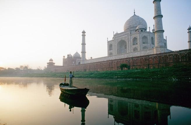 8-taj-mahal-india