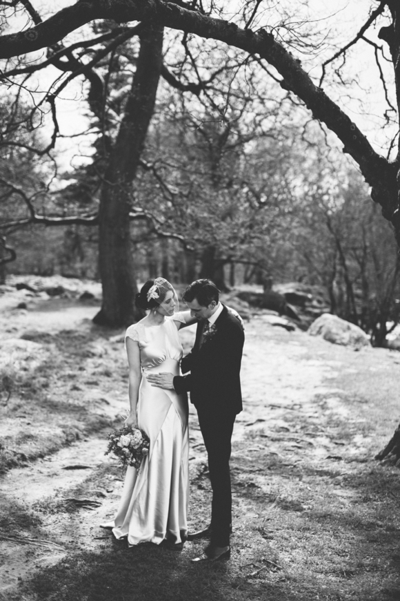peak-district-wedding088.jpg