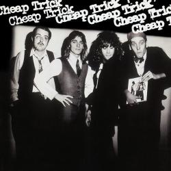 Cheap Trick -