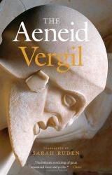 Vergil: The Aeneid