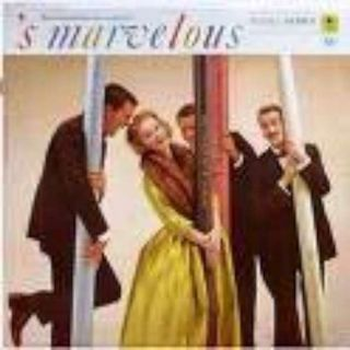 03-Ray Conniff-In the Still of the Night