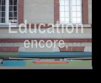 Education encore