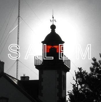 Round one (salem remix)