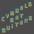Cymbals Eat Guitars - Tunguska