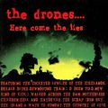 The Drones - Six Ways to Sunday