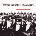 Fountains of Wayne - Bright Future in Sales