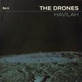 The Drones - The Minotaur