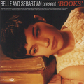 Belle And Sebastian - Your Cover's Blown