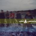 Loop Lascano - Gris