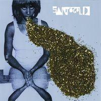 Santogold-L.E.S Artistes