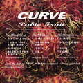 Curve - Ten Little Girls