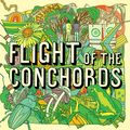Flight of the Conchords - Hiphopopotamus Vs. Rhymenocerous