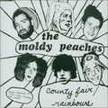 The Moldy Peaches - County Fair