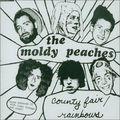 The Moldy Peaches - County Fair
