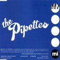 The Pipettes - Simon Says